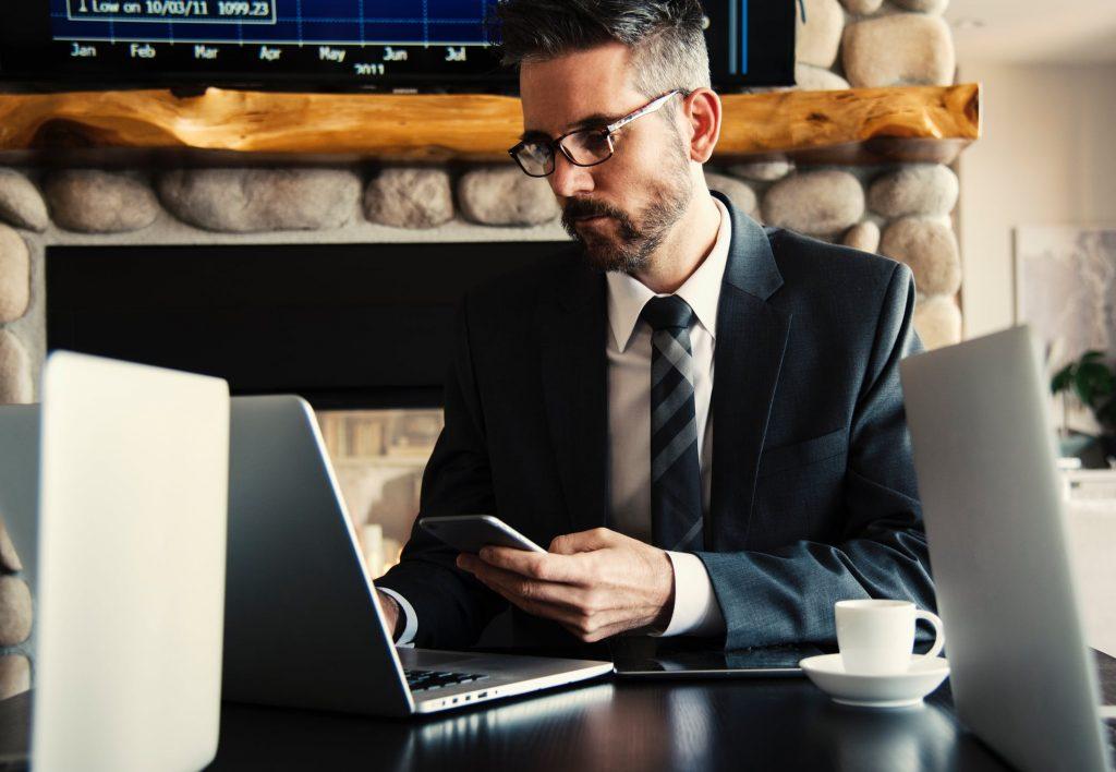 zmiany w prawie e-commerce 2021