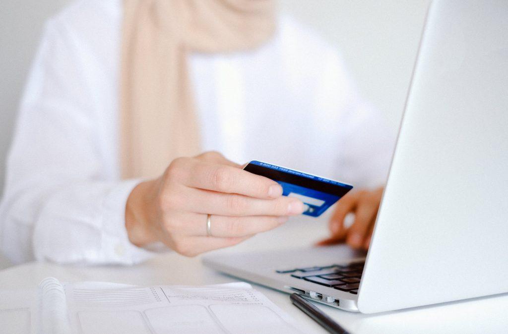 płatności międzynarodowe