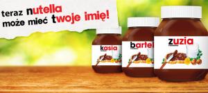 Źródło: http://www.wirtualnemedia.pl/artykul/twoja-nutella-imiona-na-etykietach-promuja-nutelle-wideo