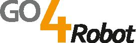 go4robot-logotyp
