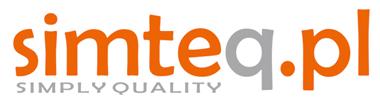 simteq - wdrożenie E-commerce Best.Net
