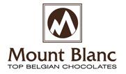 MountBlank - wdrożenie E-commerce Best.Net