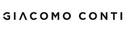 Giacomo Conti - wdrożenie E-commerce Best.Net