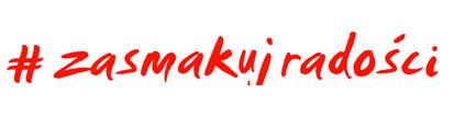 Zasmakujradosci.pl - wdrożenie E-commerce Best.Net