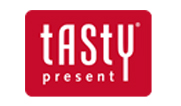 TastyPresent - wdrożenie E-commerce Best.Net