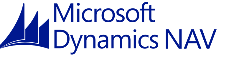 Integracja sklepu z Microsoft Navision - Best.NET