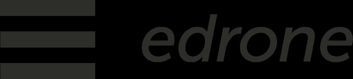 Integtacja sklepu z Edrone - Best.NET