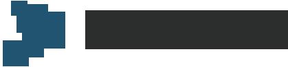 Integracja sklepu z BaseLinker - Best.NET
