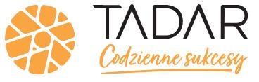 Tadar - wdrożenie E-commerce Best.Net