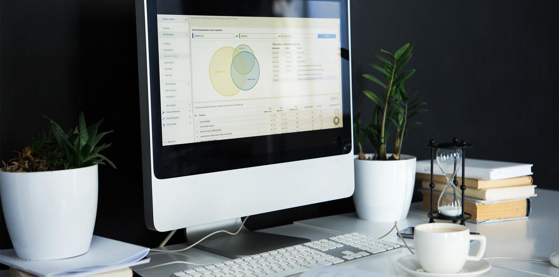 Integracja Comarch XL oraz Comarch Optima z systemem Extreme Commerce od Best.Net