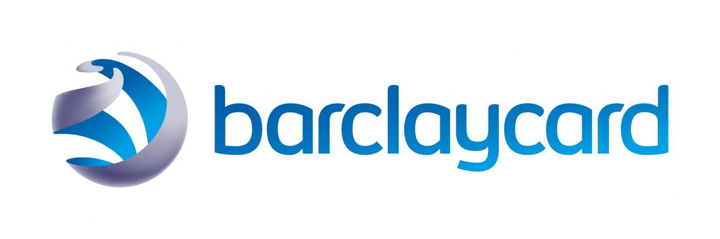 Płatności międzynarodowe Barclaycard