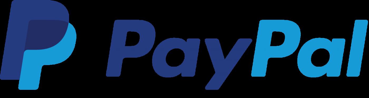 Płatności międzynarodowe PayPal
