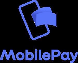 Płatność międzynarodowa Mobile Pay