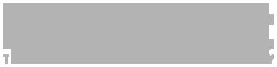 Best.net Logo szare